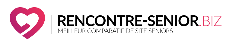 Sites de rencontre avis 2018