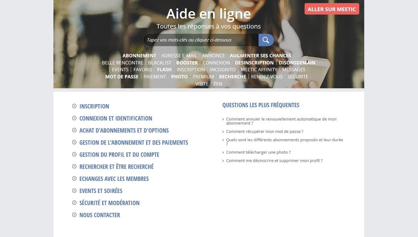 Rencontre Gay Avignon Plan Cul Gay Rebeu / Gay Montluçon