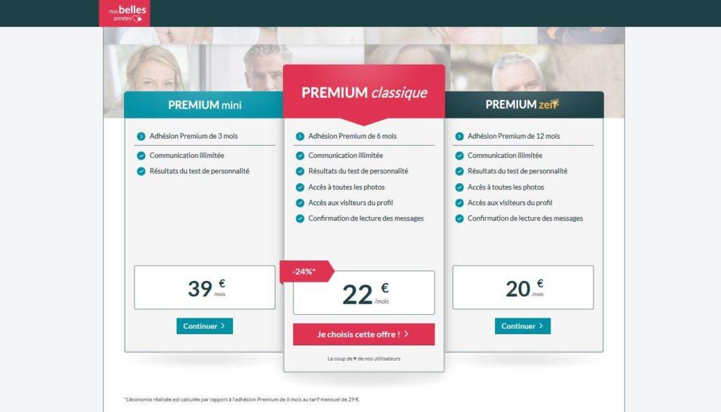 sites de rencontre totalement gratuits nousliertin